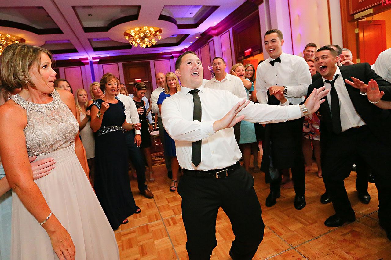 Katey Nick Conrad Indianapolis Wedding 0379