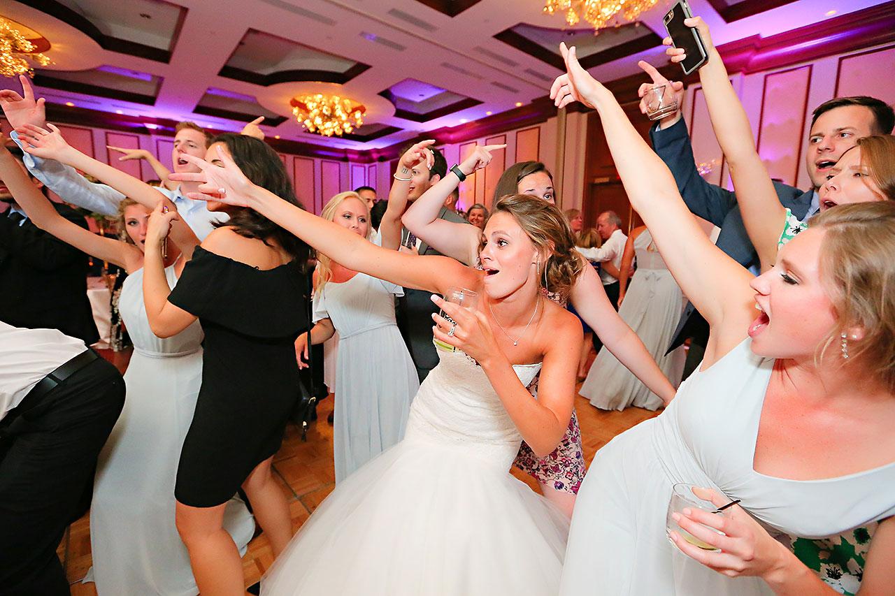 Katey Nick Conrad Indianapolis Wedding 0380