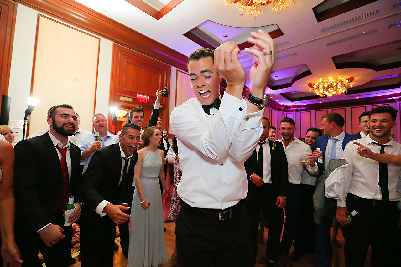 Katey Nick Conrad Indianapolis Wedding 0377