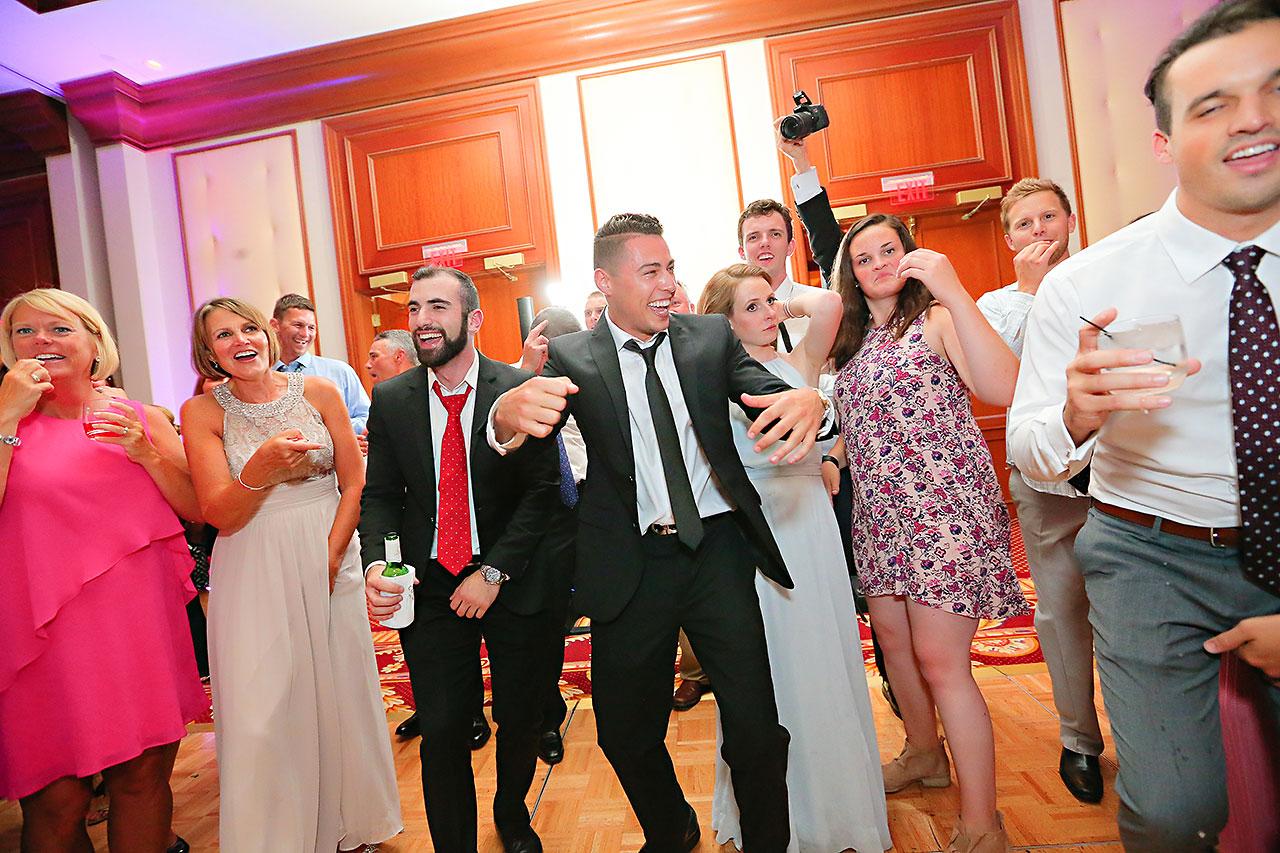 Katey Nick Conrad Indianapolis Wedding 0378