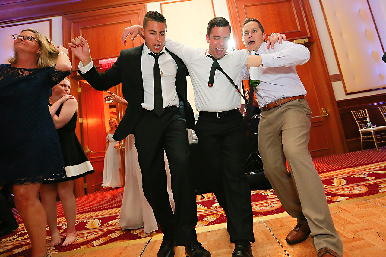 Katey Nick Conrad Indianapolis Wedding 0374