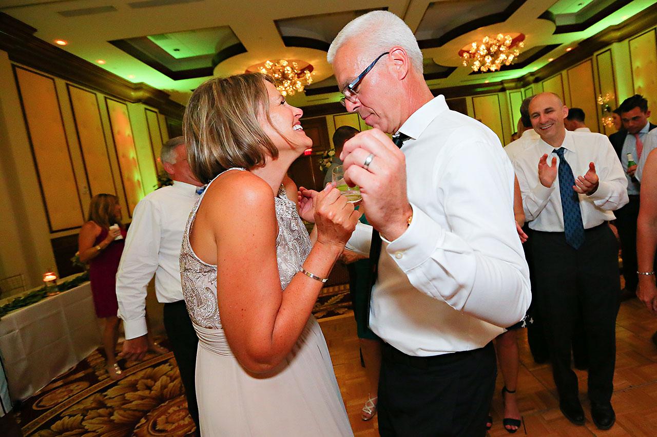 Katey Nick Conrad Indianapolis Wedding 0376