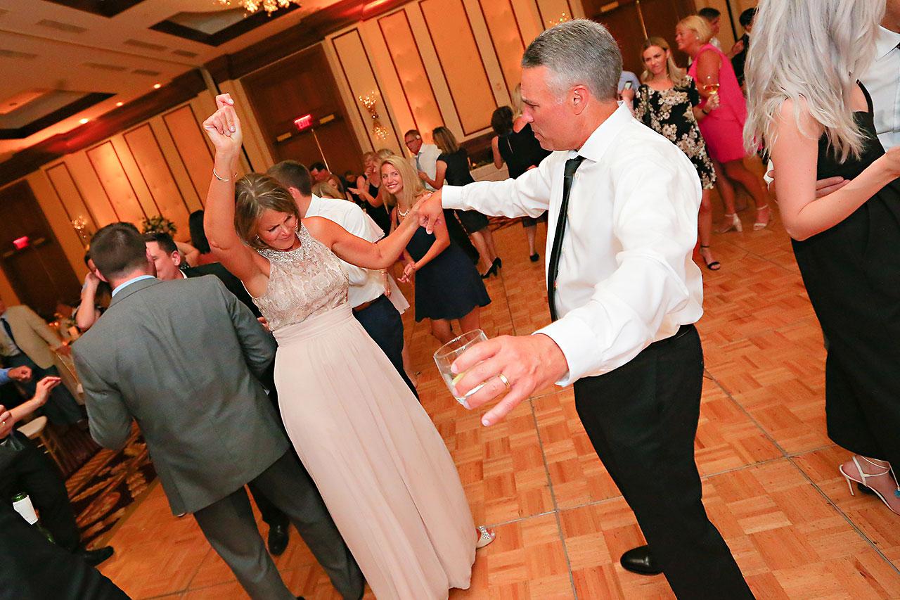 Katey Nick Conrad Indianapolis Wedding 0372