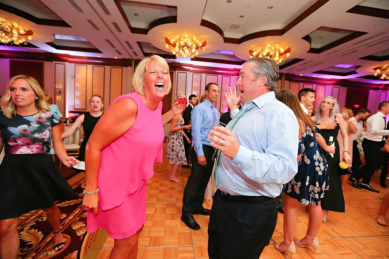 Katey Nick Conrad Indianapolis Wedding 0371