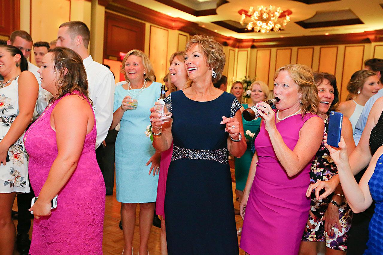Katey Nick Conrad Indianapolis Wedding 0367