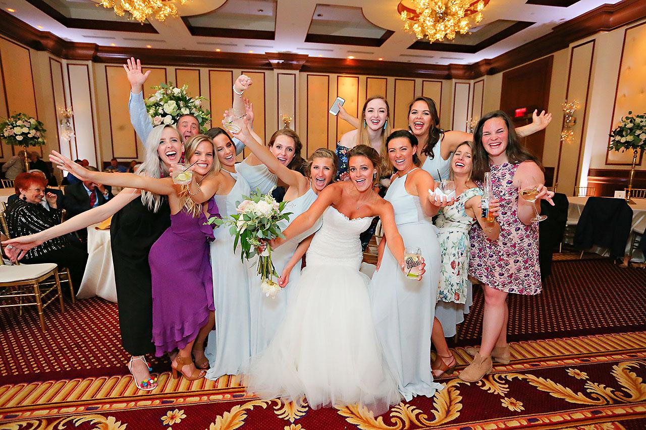 Katey Nick Conrad Indianapolis Wedding 0368