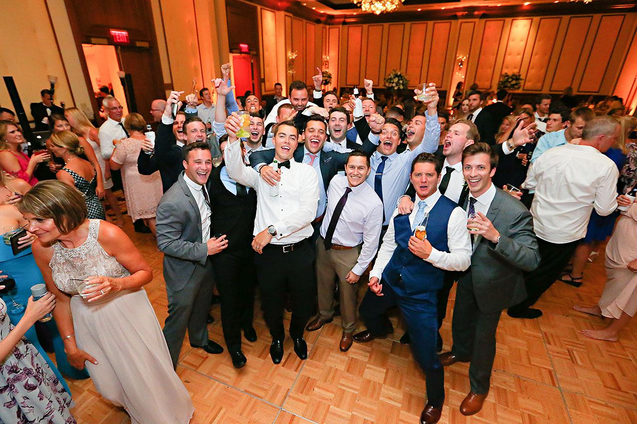 Katey Nick Conrad Indianapolis Wedding 0365