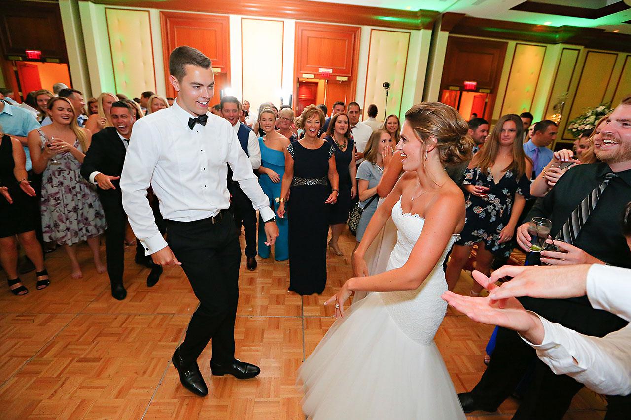 Katey Nick Conrad Indianapolis Wedding 0366