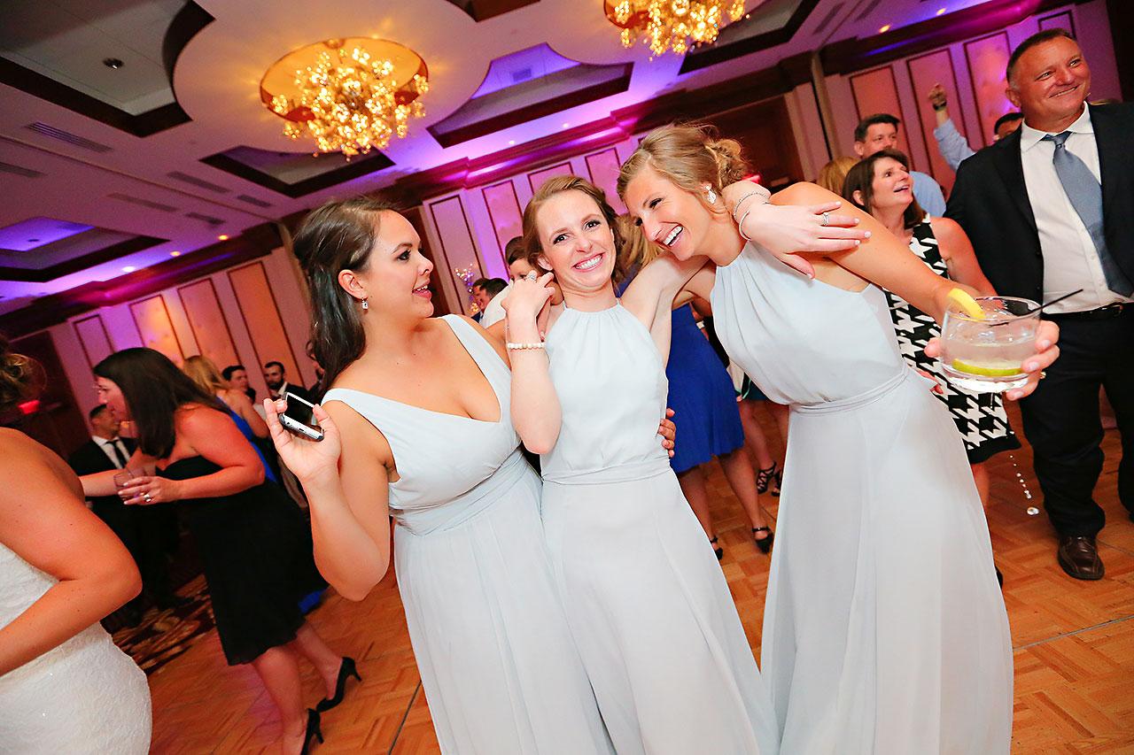 Katey Nick Conrad Indianapolis Wedding 0362