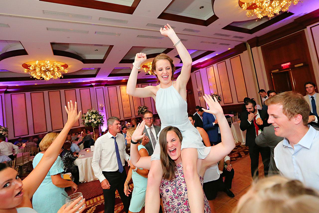 Katey Nick Conrad Indianapolis Wedding 0363