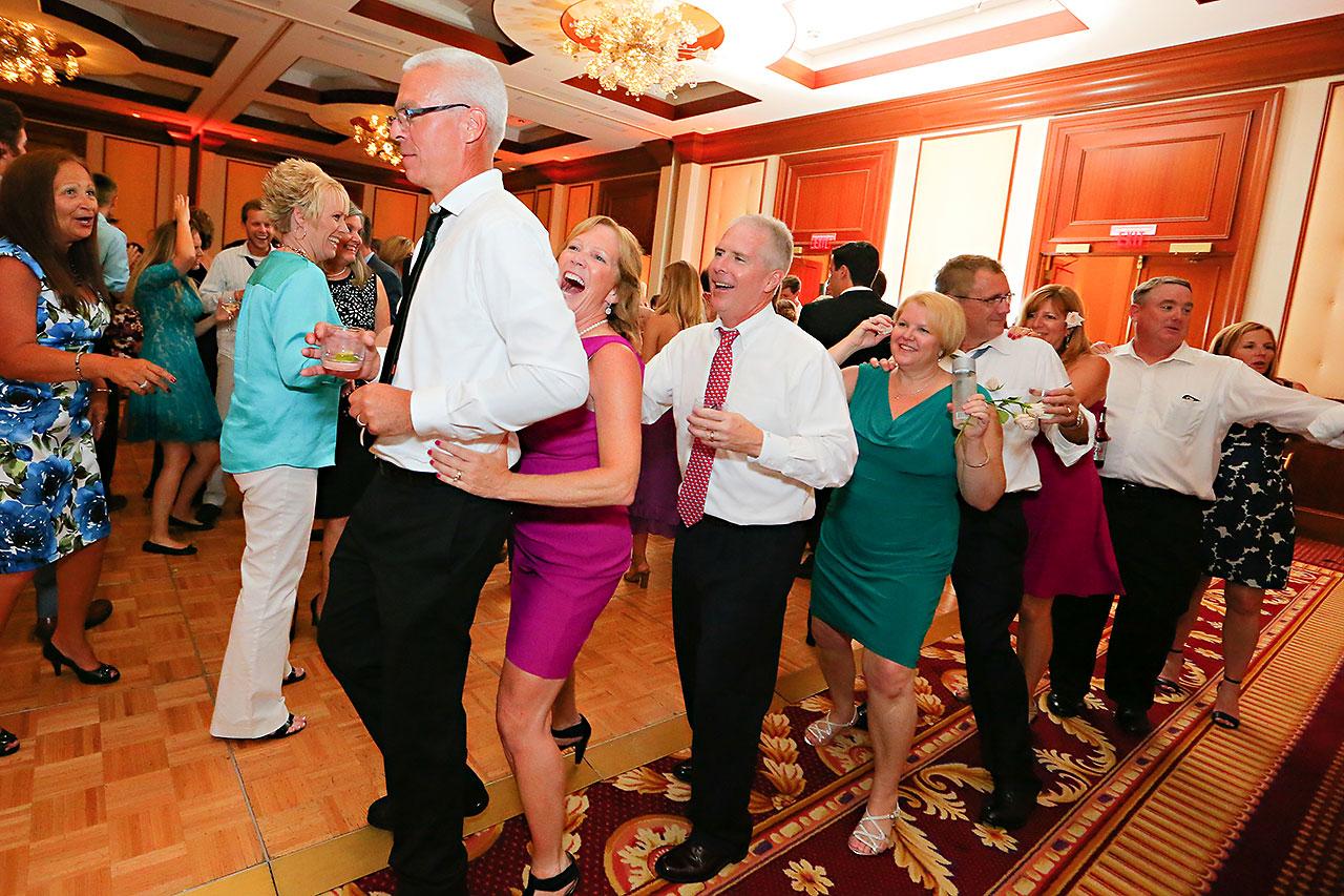 Katey Nick Conrad Indianapolis Wedding 0364