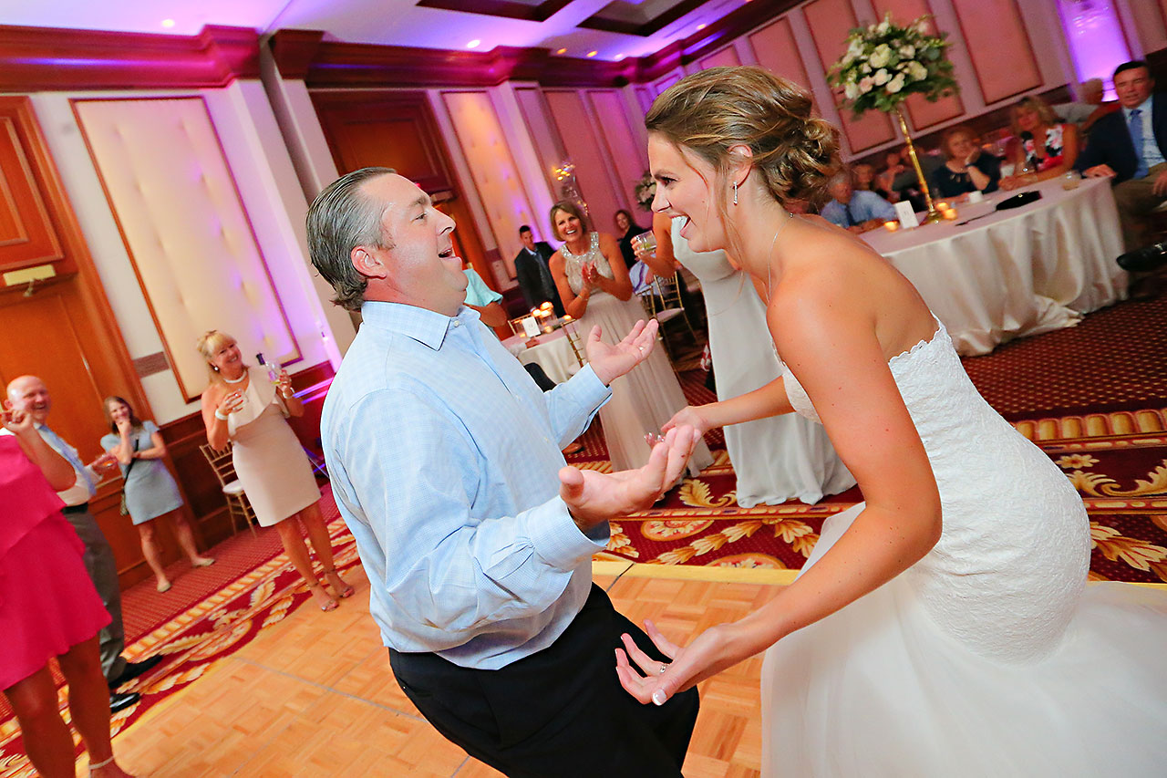 Katey Nick Conrad Indianapolis Wedding 0360