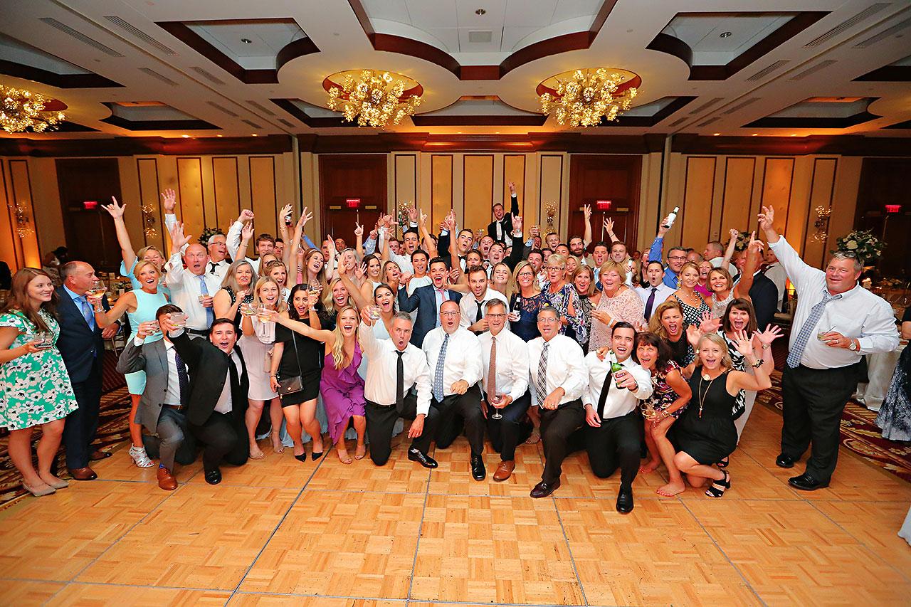 Katey Nick Conrad Indianapolis Wedding 0358