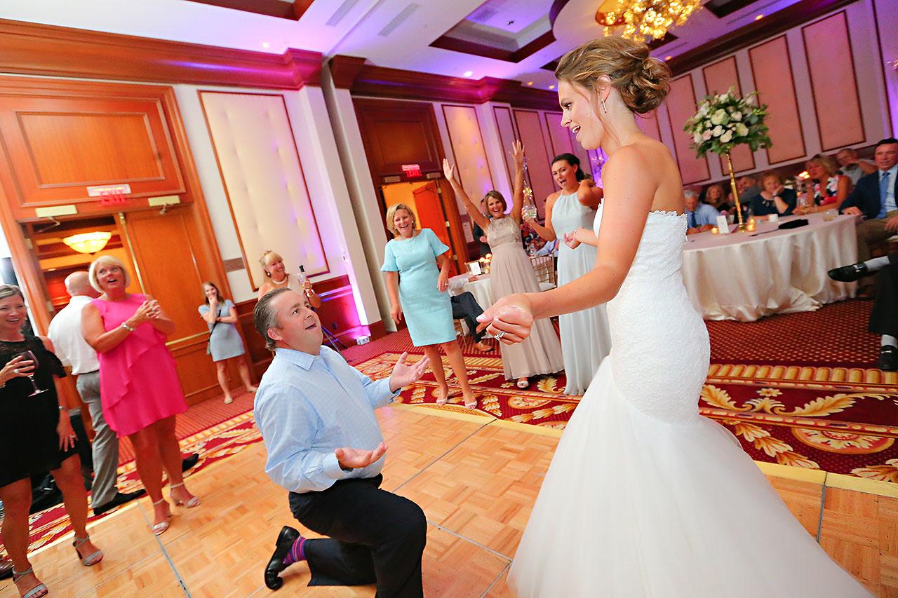 Katey Nick Conrad Indianapolis Wedding 0359