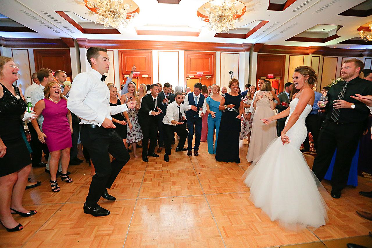 Katey Nick Conrad Indianapolis Wedding 0356