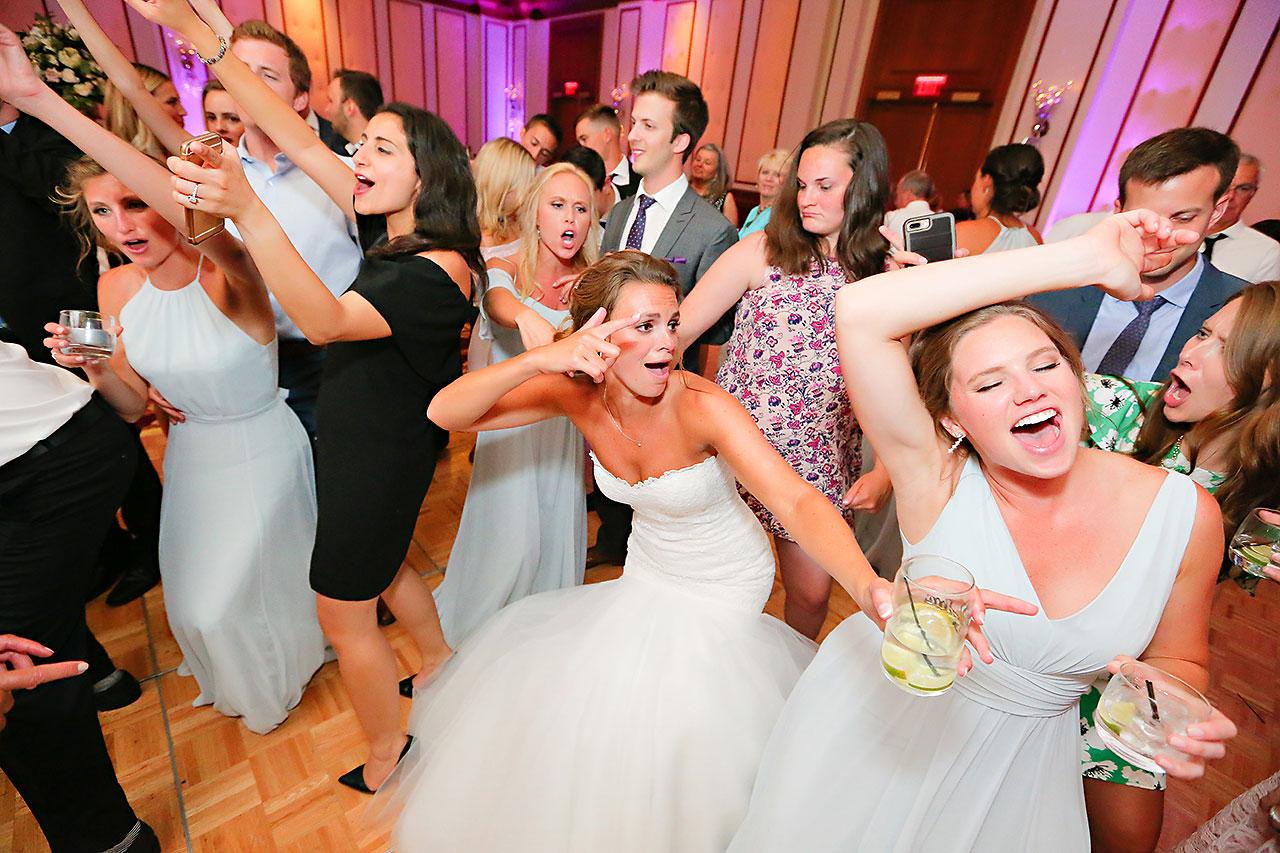 Katey Nick Conrad Indianapolis Wedding 0352