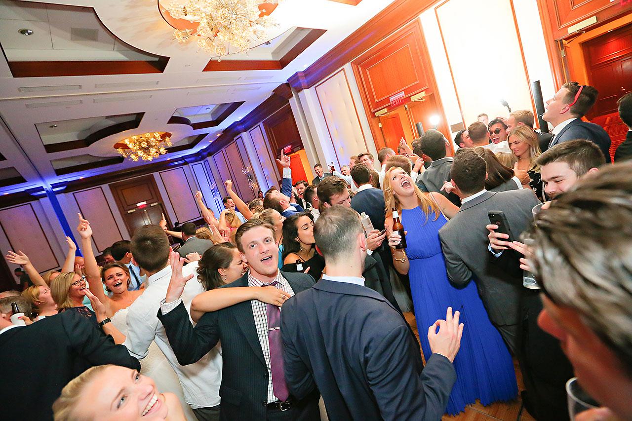 Katey Nick Conrad Indianapolis Wedding 0353