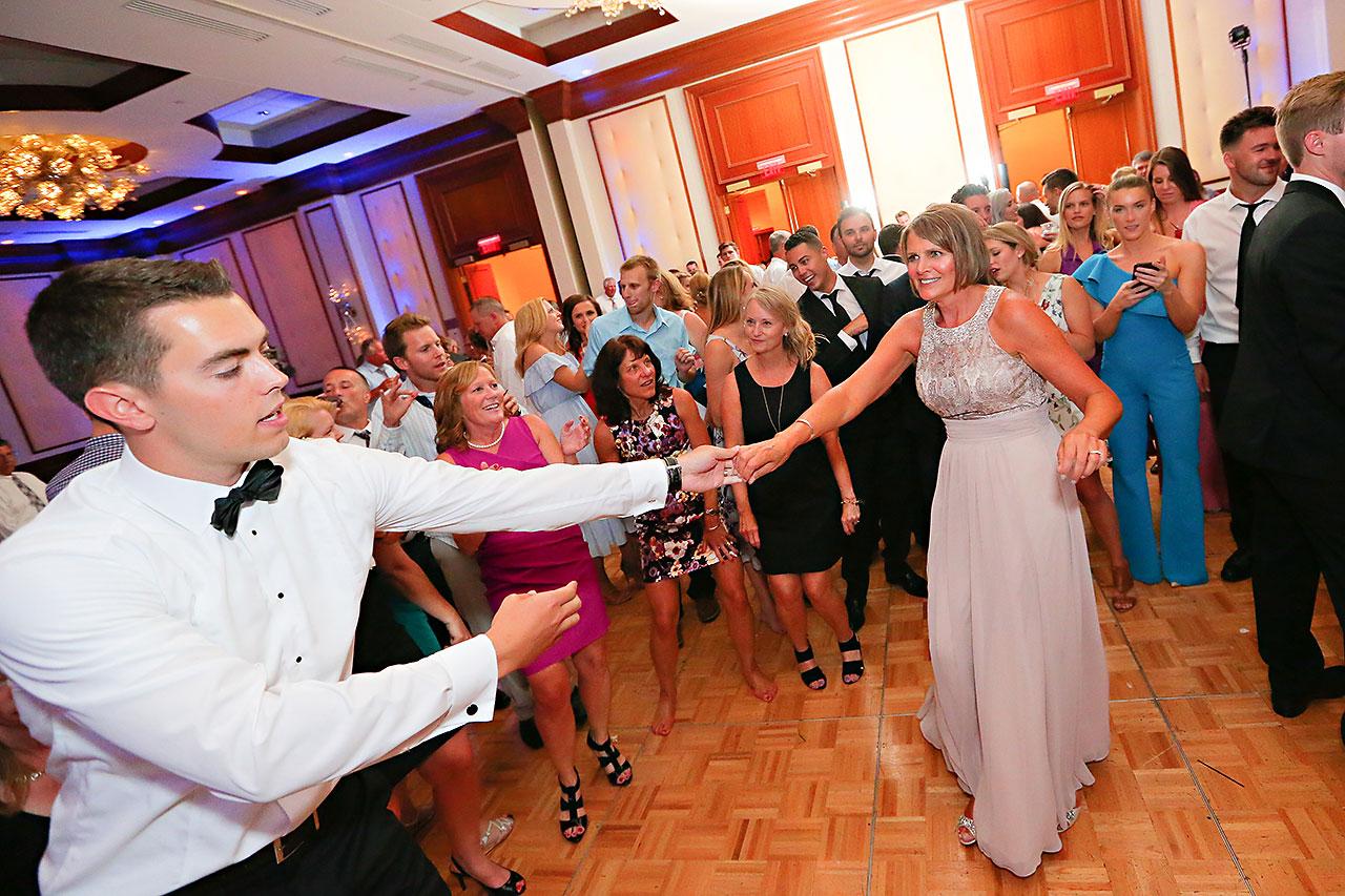 Katey Nick Conrad Indianapolis Wedding 0354