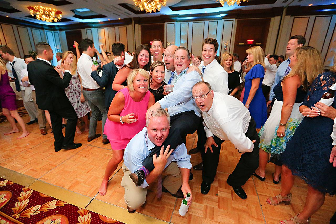 Katey Nick Conrad Indianapolis Wedding 0351