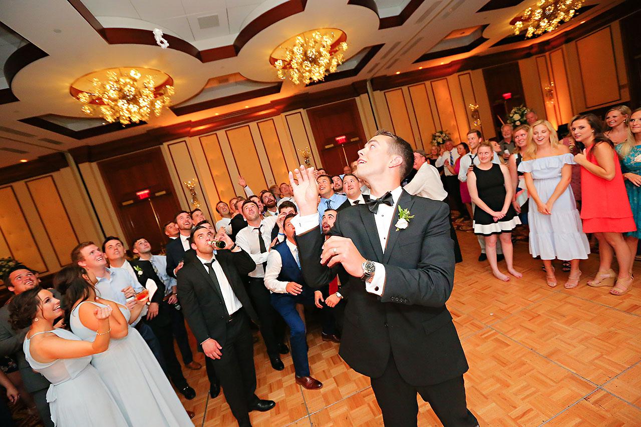 Katey Nick Conrad Indianapolis Wedding 0349
