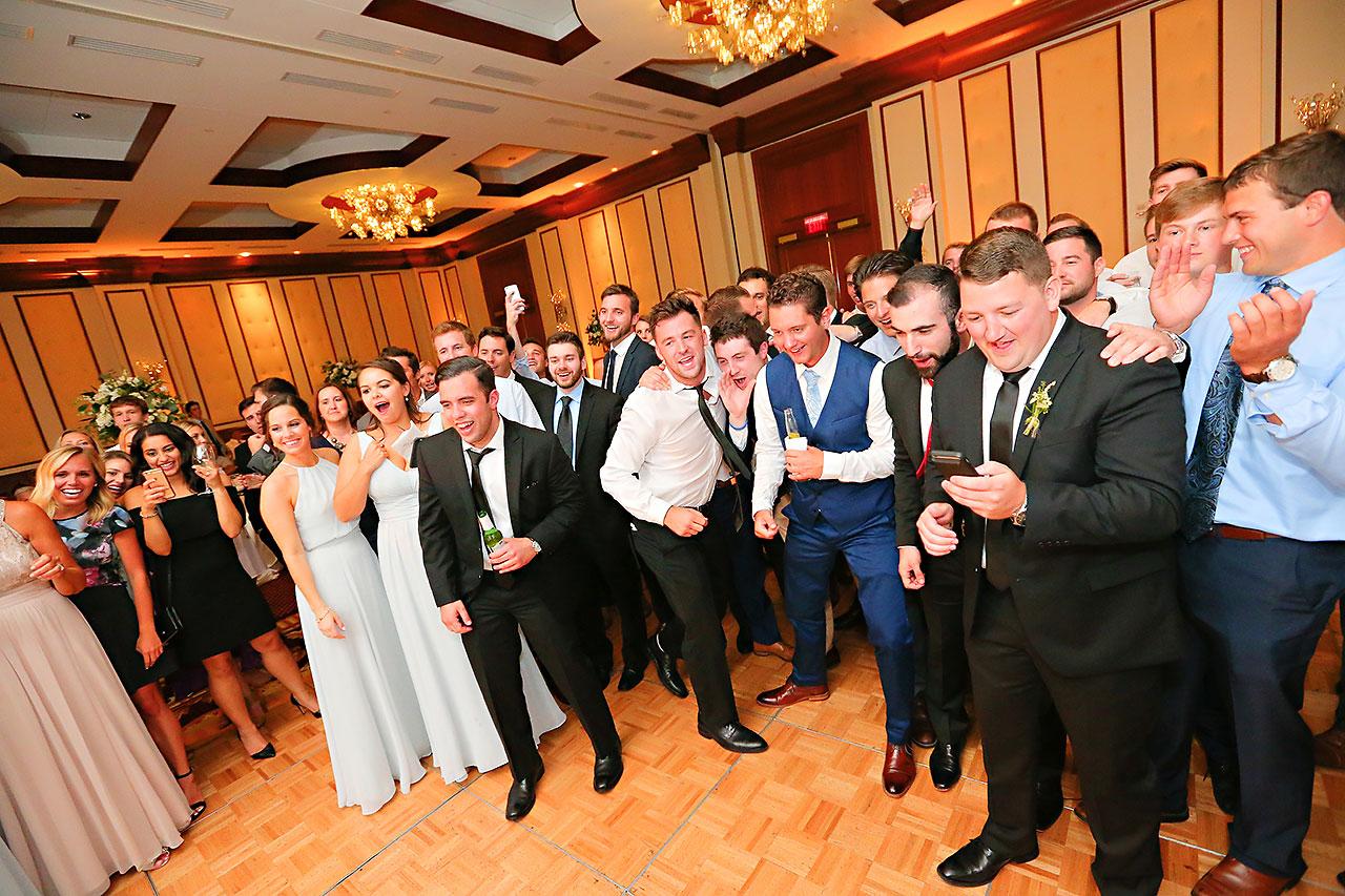 Katey Nick Conrad Indianapolis Wedding 0347