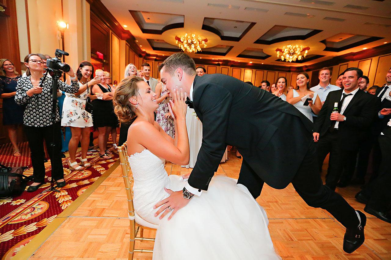 Katey Nick Conrad Indianapolis Wedding 0348