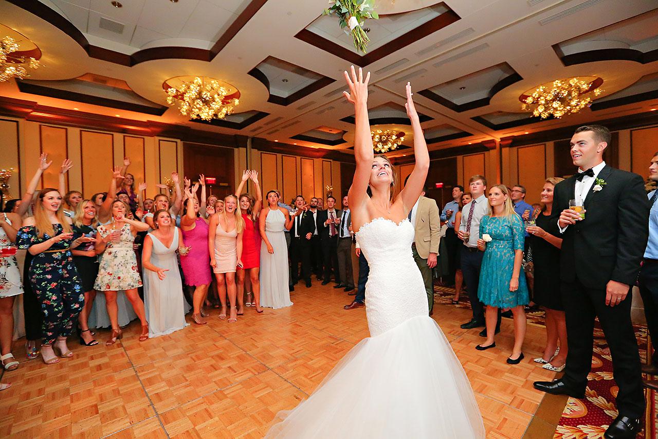 Katey Nick Conrad Indianapolis Wedding 0344