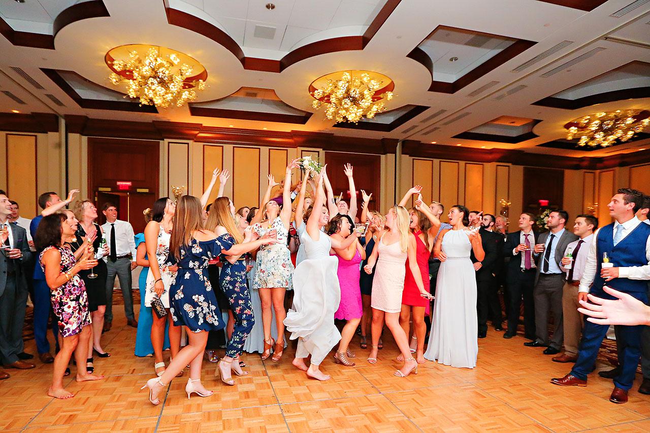 Katey Nick Conrad Indianapolis Wedding 0345