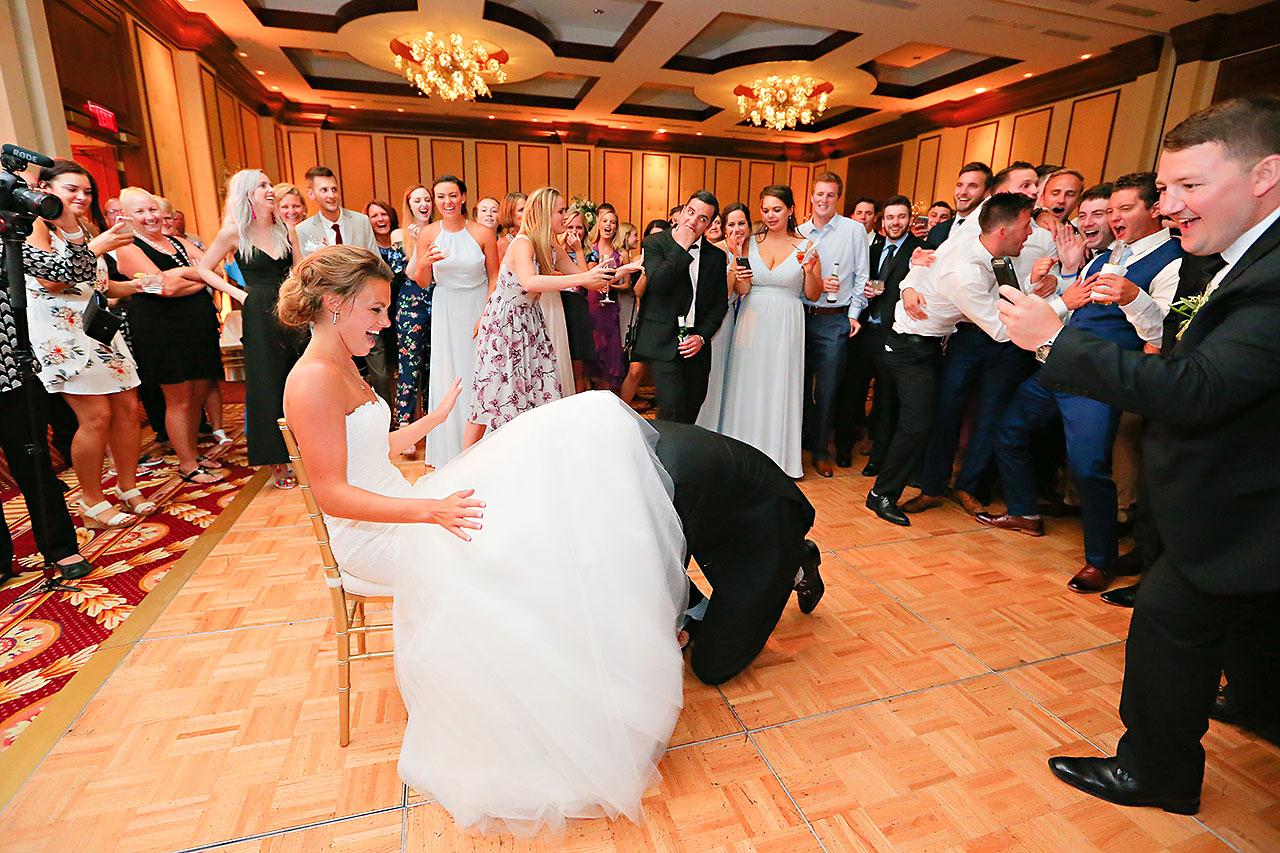 Katey Nick Conrad Indianapolis Wedding 0346