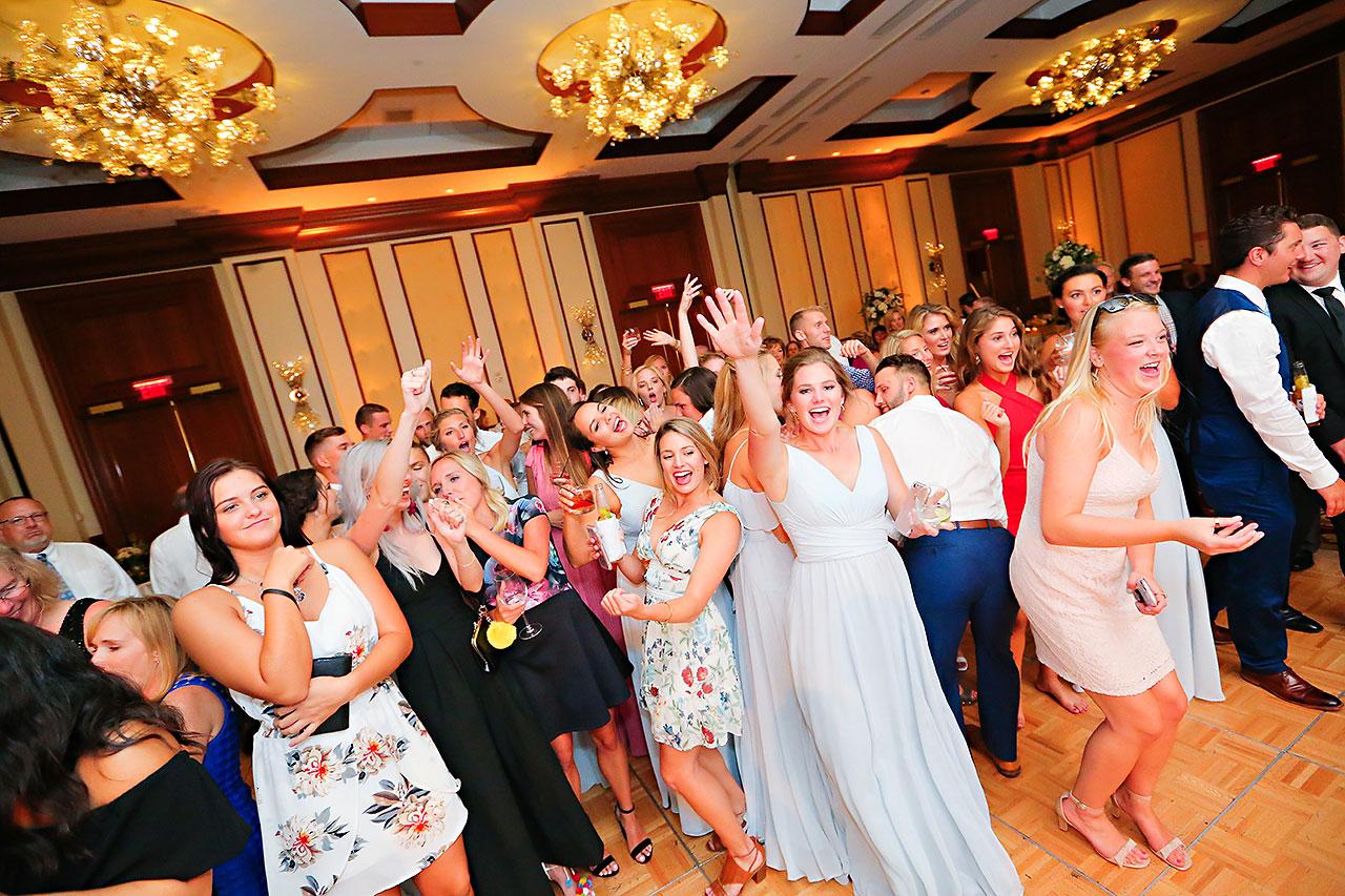 Katey Nick Conrad Indianapolis Wedding 0343