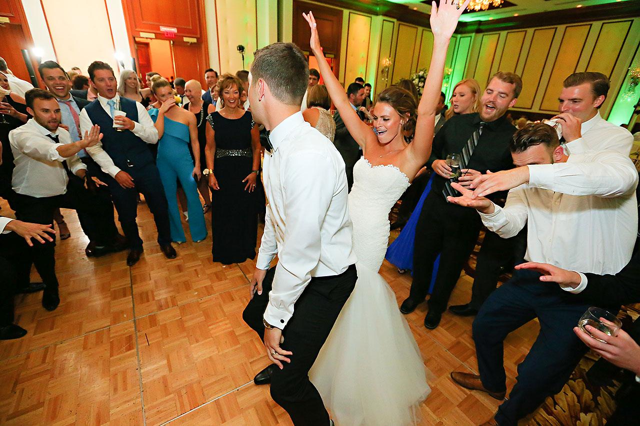Katey Nick Conrad Indianapolis Wedding 0339