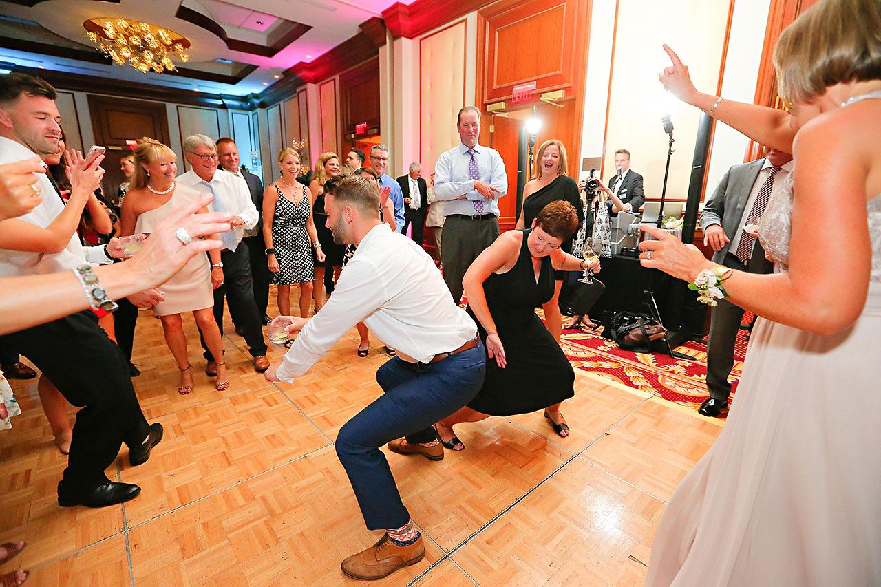 Katey Nick Conrad Indianapolis Wedding 0340