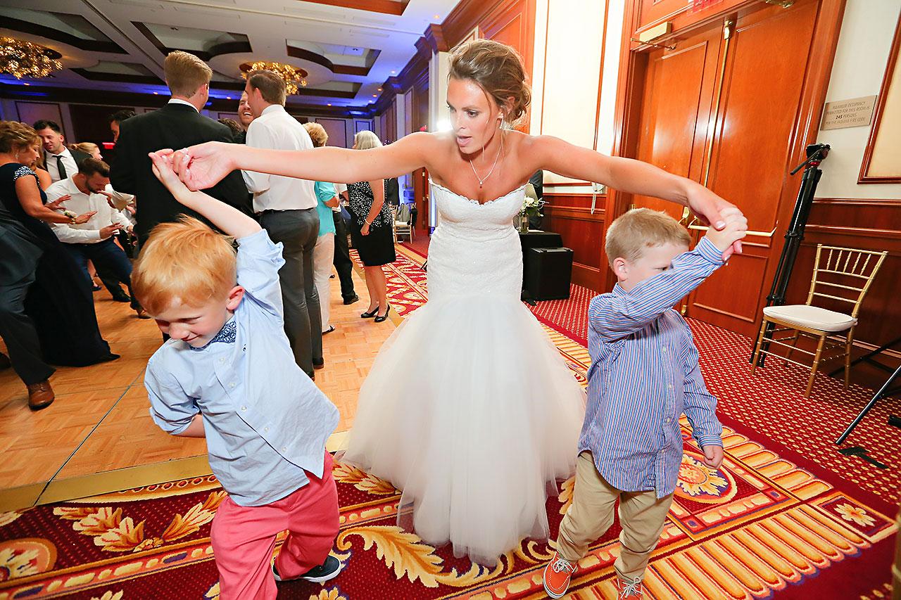 Katey Nick Conrad Indianapolis Wedding 0337
