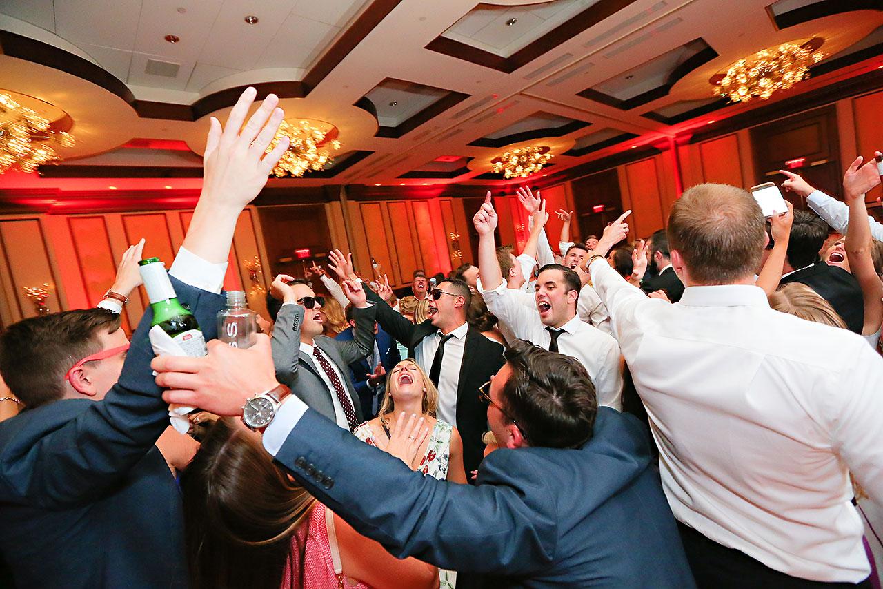 Katey Nick Conrad Indianapolis Wedding 0338