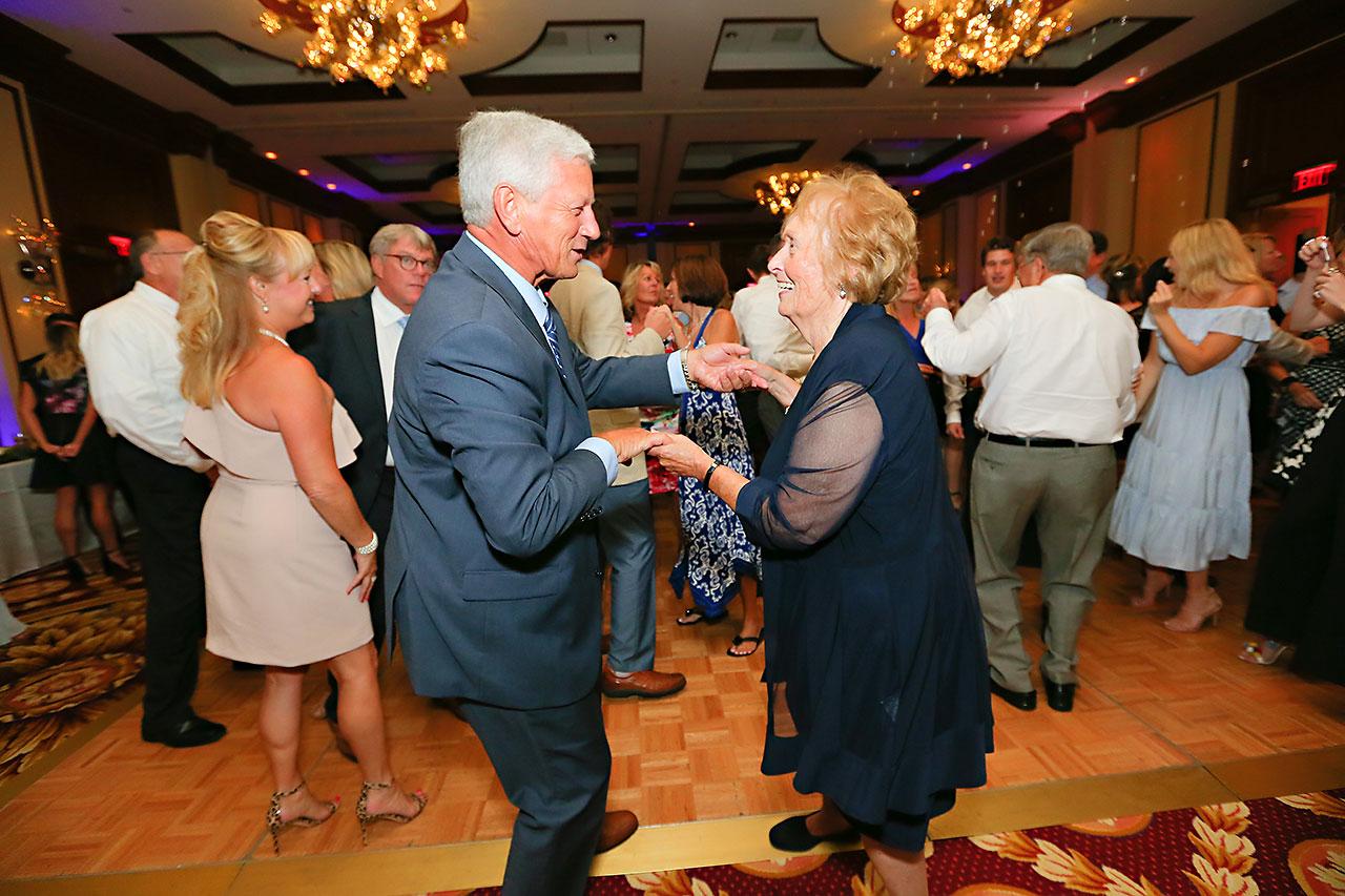Katey Nick Conrad Indianapolis Wedding 0332