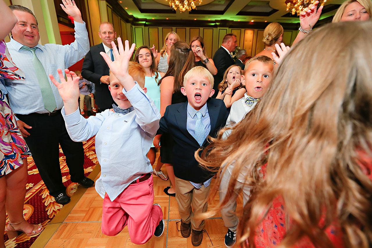 Katey Nick Conrad Indianapolis Wedding 0333