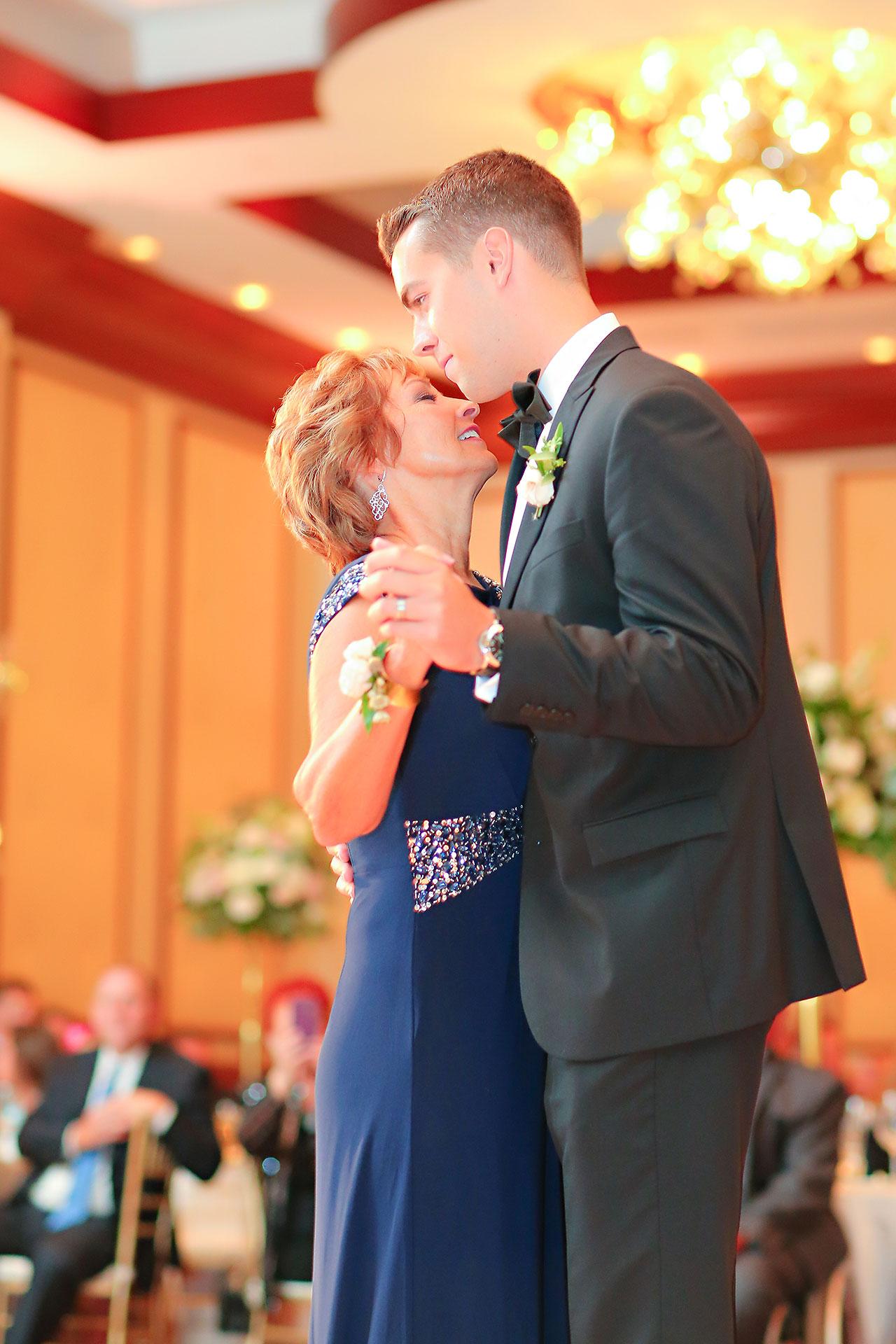 Katey Nick Conrad Indianapolis Wedding 0330
