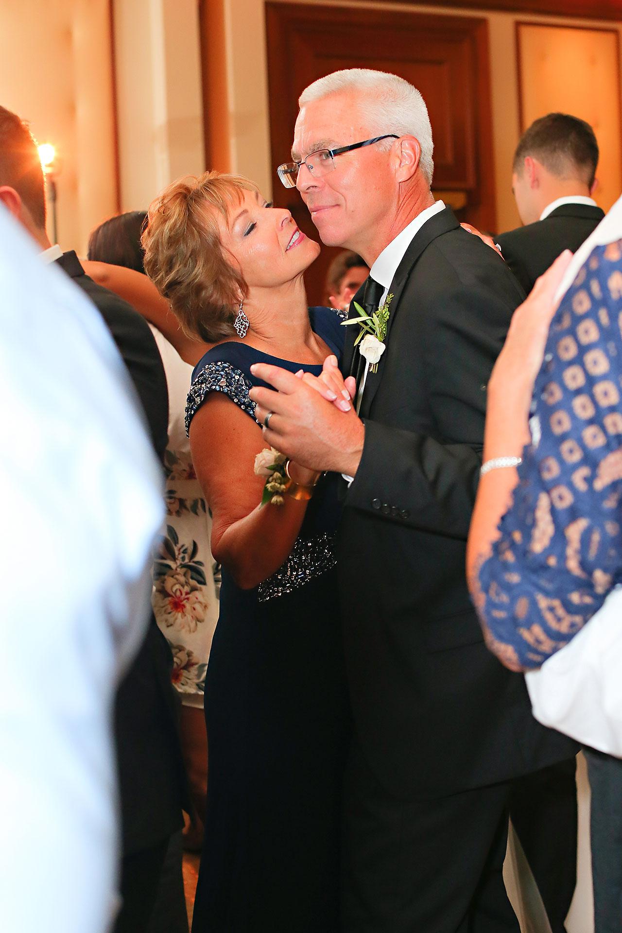 Katey Nick Conrad Indianapolis Wedding 0331