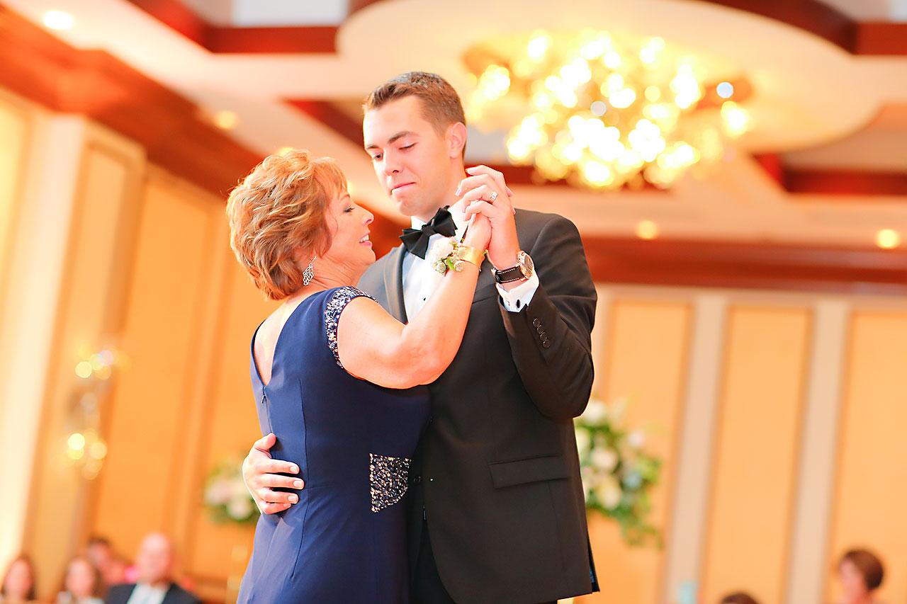 Katey Nick Conrad Indianapolis Wedding 0326