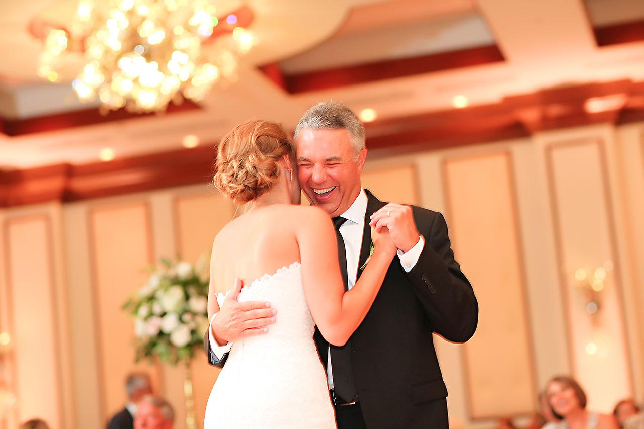 Katey Nick Conrad Indianapolis Wedding 0327