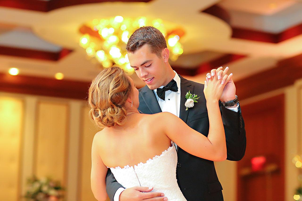 Katey Nick Conrad Indianapolis Wedding 0324