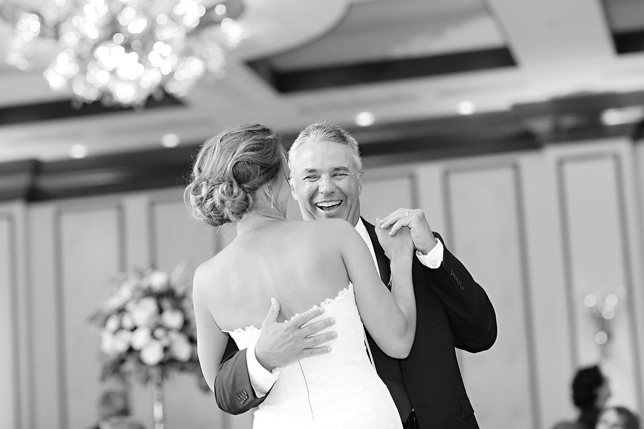 Katey Nick Conrad Indianapolis Wedding 0325