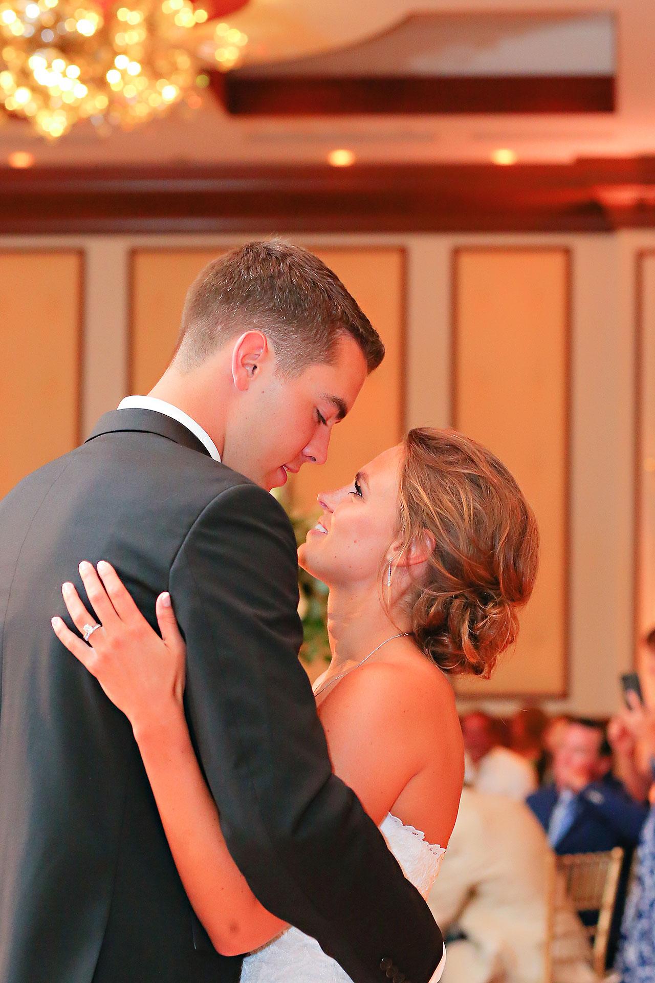 Katey Nick Conrad Indianapolis Wedding 0321
