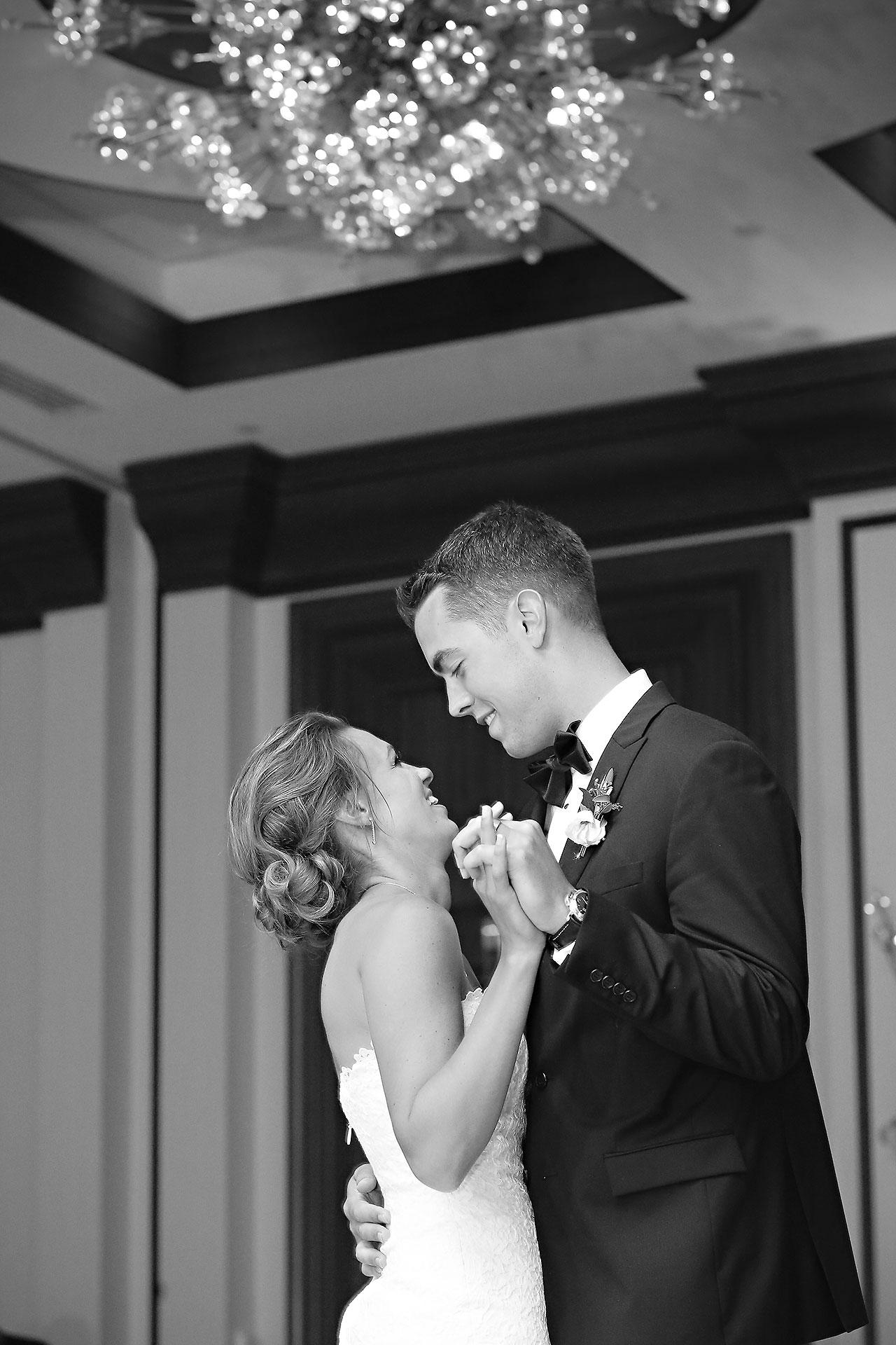 Katey Nick Conrad Indianapolis Wedding 0322