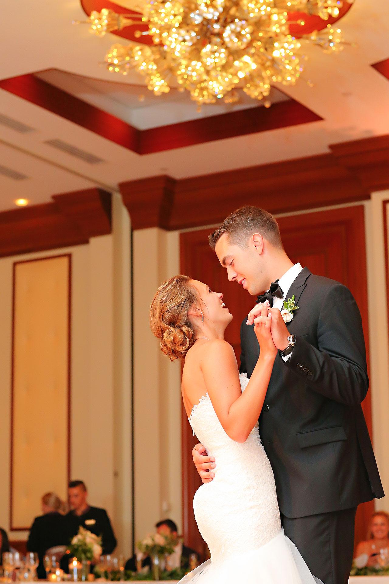 Katey Nick Conrad Indianapolis Wedding 0319