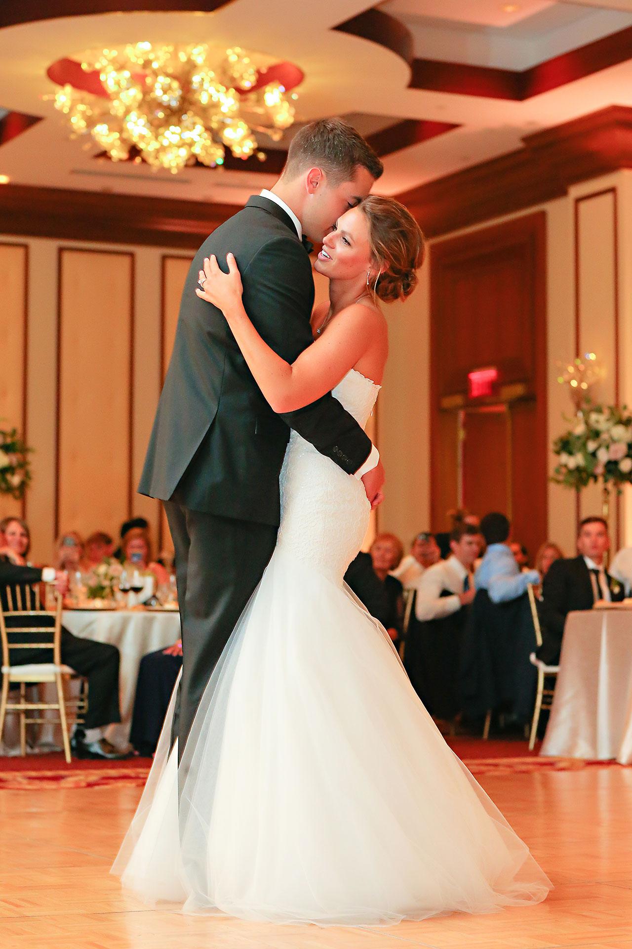 Katey Nick Conrad Indianapolis Wedding 0320