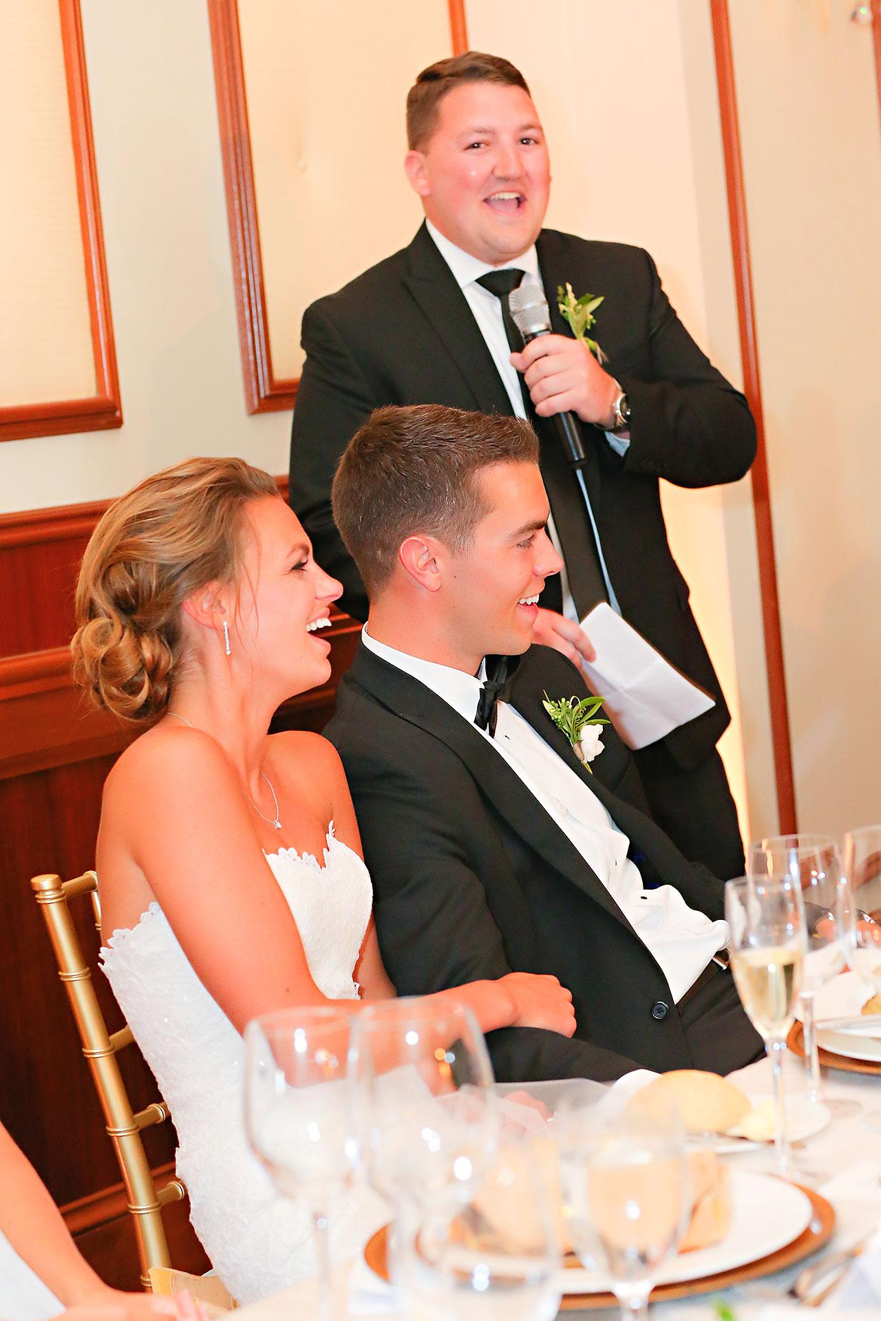 Katey Nick Conrad Indianapolis Wedding 0316