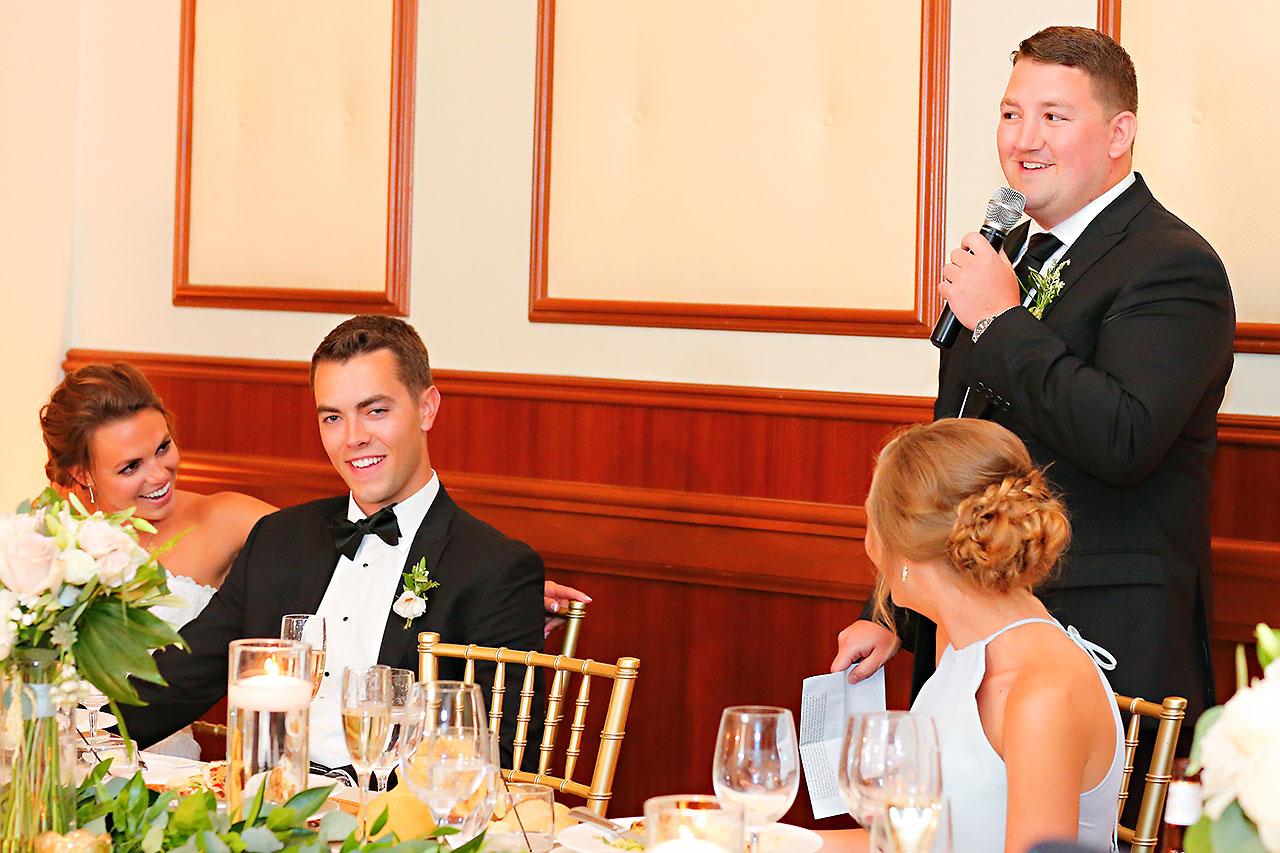 Katey Nick Conrad Indianapolis Wedding 0314