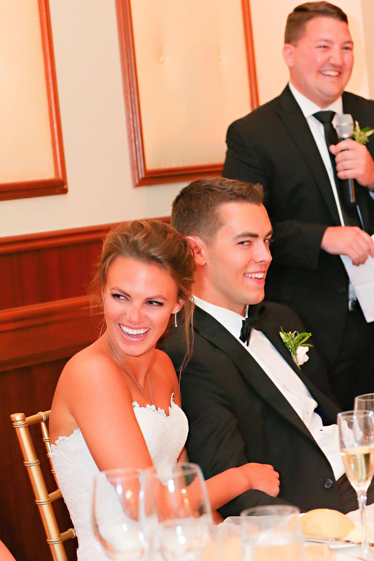 Katey Nick Conrad Indianapolis Wedding 0315