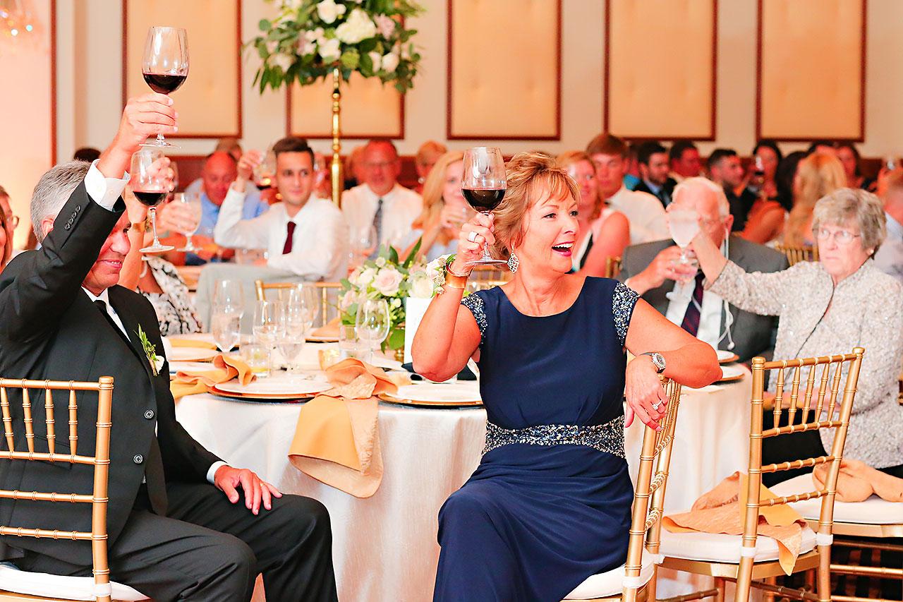 Katey Nick Conrad Indianapolis Wedding 0313